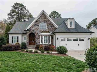 Single Family for sale in 681 Shelley Road, Raleigh, NC, 27609