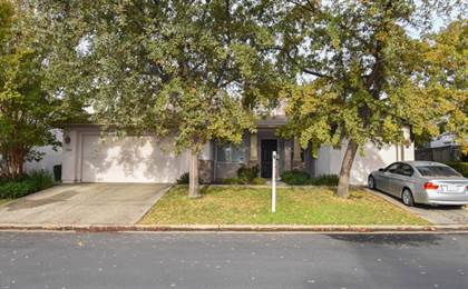Residential Property for sale in 1509 Deer Hollow Way, Roseville, CA, 95661