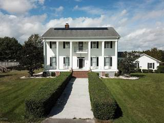 Single Family for sale in 896 Pole Pocosin Road, Pollocksville, NC, 28573