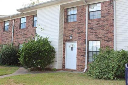 Residential for sale in 1425 N NASHVILLE Avenue, Russellville, AR, 72801