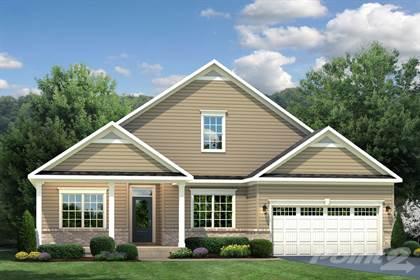 Singlefamily for sale in 148 Wayland Manor Drive, Culpeper, VA, 22701