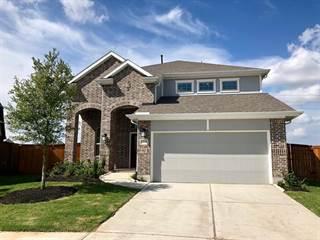 Single Family for sale in 23838 Villa Lisa Drive, Richmond, TX, 77406