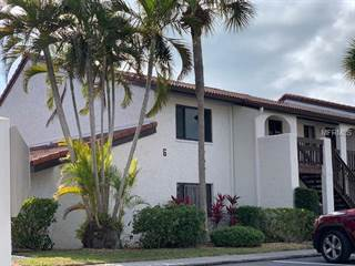 Condo for sale in 1628 STICKNEY POINT ROAD 16281, Sarasota, FL, 34231