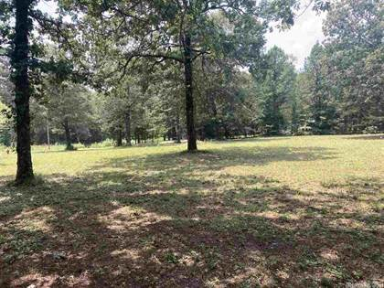 Lots And Land for sale in 280 Hell Creek Road, Mountain View, AR, 72560