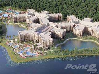 Apartment for sale in 14501 Grove Resort Ave., #1242, Horizon West, FL, 34787