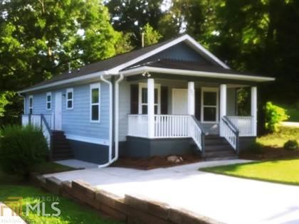 Residential Property for sale in 511 Harper, Atlanta, GA, 30315