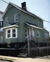 Single Family for sale in 150 Ward St, City of Orange, NJ, 07050