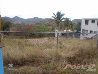 Residential Property for sale in Villas del Paraiso B-8, Coamo, PR, 00769