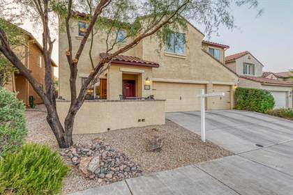 Residential for sale in 5872 S Copper Hills Drive, Tucson, AZ, 85747