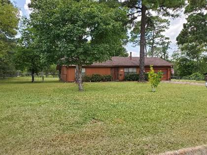 Residential for sale in 2630 Smackover Road, Camden, AR, 71701