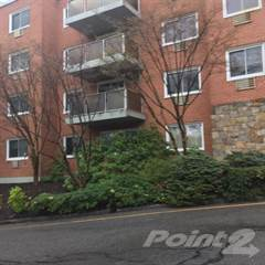 Apartment for sale in 370 Central Park Ave, Scarsdale, NY, 10583