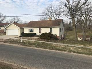 Single Family for sale in 307 N CULBERTSON, Toulon, IL, 61483