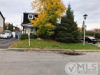 Residential Property for rent in 305 Rue Kennebec, Dollard-Des Ormeaux, Quebec, H9G2T8