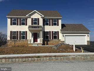 Single Family for sale in 3213QD SILBURY HILL, Downingtown, PA, 19335