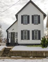 Single Family for sale in 122 Canton Street SW, Grand Rapids, MI, 49507
