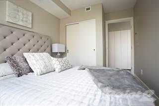 Apartment for rent in The Hendrix - STRATHCONA I, Edmonton, Alberta