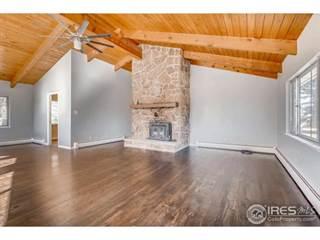 Single Family for sale in 475 Vista Ave, Golden, CO, 80401