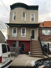 Multi-family Home for sale in 1006 East 172nd Street, Bronx, NY, 10460