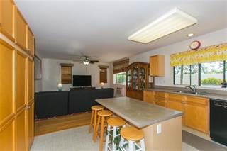 Single Family for sale in 94-525 Hakea Place 99, Royal Kunia, HI, 96797