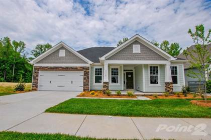 Singlefamily for sale in 9714 Andres Duany Drive, Huntersville, NC, 28078