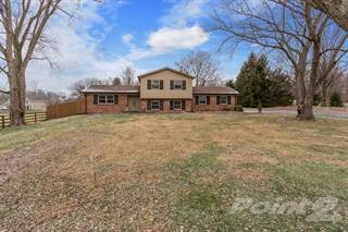 Single Family for sale in 10619 Indian Lake , Indianapolis, IN, 46236