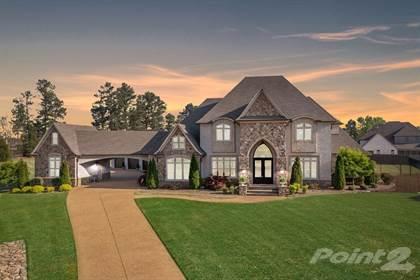Single-Family Home for sale in 32 Rock Ridge Cove , Jackson, TN, 38305