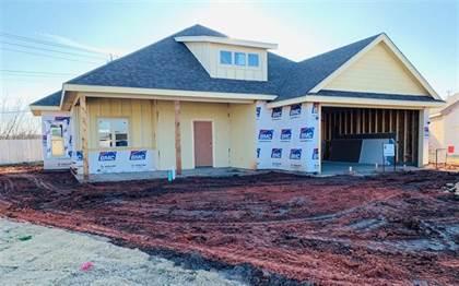 Residential Property for sale in 3750 Seymour Court, Abilene, TX, 79606
