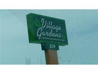 Comm/Ind for sale in 839 S 32 STREET S, Billings, MT, 59102