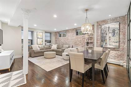 Residential Property for sale in 264 Water Street 2C, Manhattan, NY, 10038