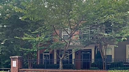 Residential Property for sale in 1141 Perimeter Walk, Dunwoody, GA, 30338