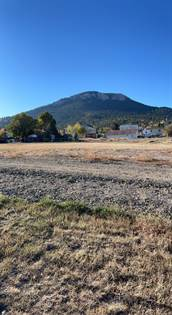 Lots And Land for sale in Tbd Knight Lots 1&2, Helena, MT, 59601