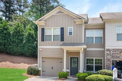 Residential Property for sale in 2575 Maple Park Place, Cumming, GA, 30041