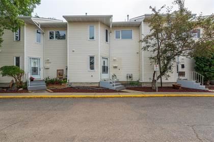 Single Family for sale in 17411 92 AV NW, Edmonton, Alberta, T5T3W6