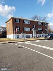 Single Family for rent in 737 BORBECK AVENUE, Philadelphia, PA, 19111