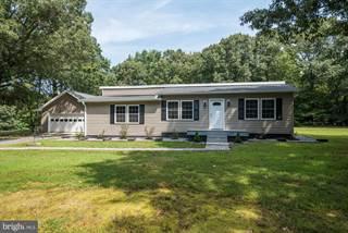 Single Family for sale in 48 CHAPEL HEIGHTS DRIVE, Fredericksburg, VA, 22405