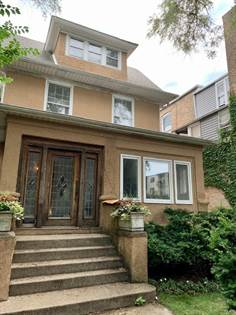 Residential Property for sale in 7105 North Ridge Boulevard, Chicago, IL, 60645