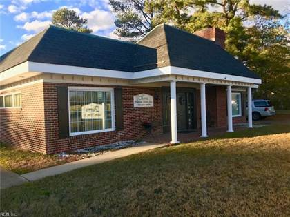 Commercial for sale in 685 Carolina Road, Suffolk, VA, 23434