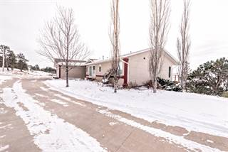 Single Family for sale in 10697 3V Rd, Belle Fourche, WY, 57717