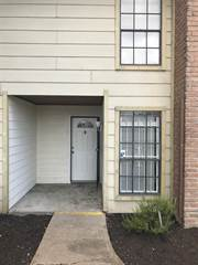 Condo for sale in 8901 S Braeswood Boulevard 101, Houston, TX, 77074