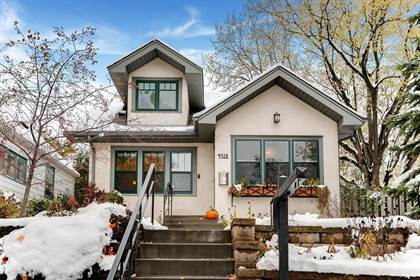 Residential Property for sale in 4318 15th Avenue S, Minneapolis, MN, 55407