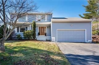 Single Family for sale in 171 Posnegansett Avenue, Warwick, RI, 02888