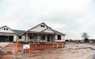 Single Family for sale in 608 East Viser, Madisonville, TX, 77864