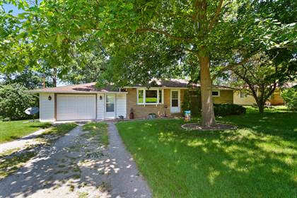 Residential Property for sale in 3115 West State Route 113, Kankakee, IL, 60901