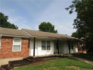 Multi-family Home for sale in 11124 E 84th Terrace, Raytown, MO, 64138
