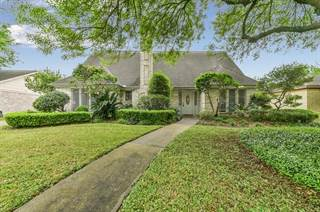 Single Family for sale in 2203 Crystal Hills Drive, Houston, TX, 77077
