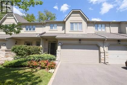 Single Family for sale in 71 SULPHUR SPRINGS RD 35, Hamilton, Ontario, L9G5C1
