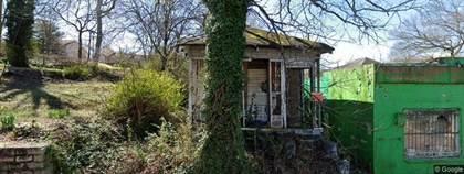 Residential Property for sale in 806 Thurmond Street NW, Atlanta, GA, 30314