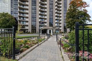 Condominium for sale in 1025 Richmond Rd, Ottawa, Ontario, K2B 8G8