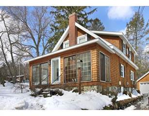 Single Family for sale in 63 Forest St, Wakefield, MA, 01880