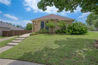 Single Family for sale in 4008 Jahvani Court, Carrollton, TX, 75007